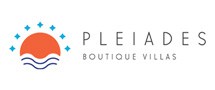 Pleiades Boutique Villas