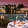 Chrousso Village Hotel