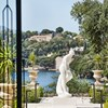 An Island Hideaway on the most exclusive peninsula of Corfu