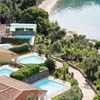 Palazzina Villa with 2 Private Pools