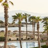 Olympia Oasis and Aqua Park Imagine a Place Just for you!