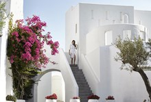 Knossos Beach Bungalows Suites Resort & Spa