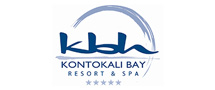 Kontokali Bay Resort & Spa