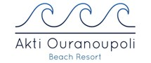 Akti Ouranoupoli Beach Resort
