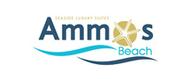 Ammos Beach Seaside Luxury Suites