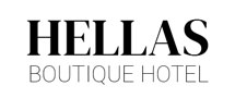 Hellas Boutique Hotel