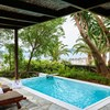 Grand Suite Sea Front Private Pool Ammos