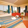Alexandros Palace Hotel. Deluxe Suite