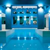 Rediscover your Senses & Rest Your Mind at the Heated Spa Pool