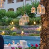 Theartemis Palace Hotel. Rethymno