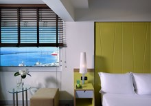 Lato Boutique Hotel. Heraklion