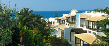 Aldemar Knossos Villas 5* Luxury Resort