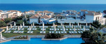 Aldemar Royal Mare 5* Luxury & Thalasso Resort