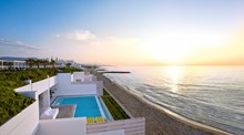 Grecotel The White Palace