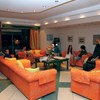 Trefon Hotel - Family Apartments & Suits