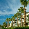 Aldemar Royal Mare & Thalasso. Крит