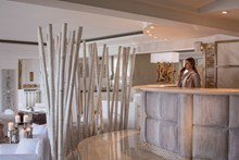 Myconian K Hotels Thalasso Spa Center - Charming Hotels