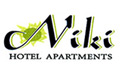 Niki Hotel Apartments