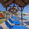 Kipriotis Village Resort. Псалиди, Кос