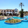 Lindos Imperial Resort & Spa. Киотари, Родос