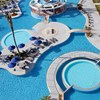 Atrium Platinum Luxury Resort Hotel & Spa. Иксья, Родос