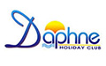 Daphne Holiday Club