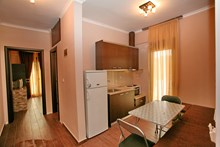 Coralli Holidays Rooms & Apartments