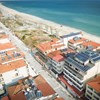 Ammos Beach Seaside Luxury Suites. Olympian Riviera, Pieria