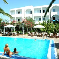 Kyparissia Beach Hotel