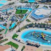 Lido Water Park