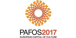 Paphos: European Capital of Culture For 2017