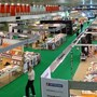 13th Annual Thessaloniki International Book Fair Finishes its Run