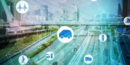 """Halkida Slated to Become the First """"Smart City"""" in Greece"""