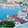 "Travel and Leisure Calls Skopelos a ""Best Hidden Island"""