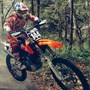 Riv3r Enduro Crossing в Верии