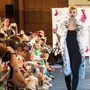 3-ий Greek Furs Fashion Show от Mouzenidis Group: Успех продолжается!