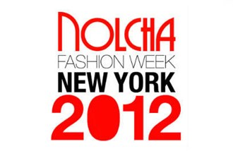 «Nolcha Fashion Week»