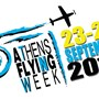 Athens Flying Week 2013