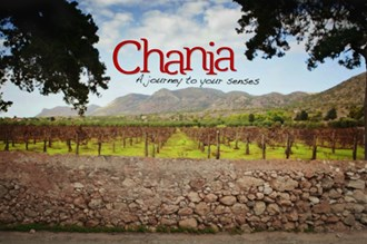 Chania: A Journey through the countryside