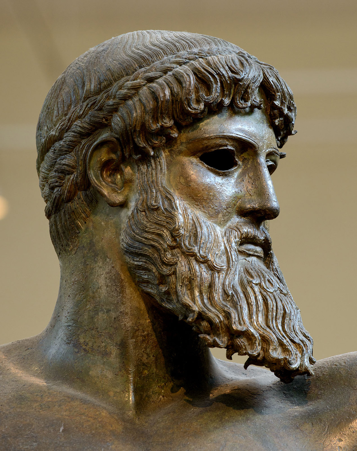 essays on zeus Zeus eventually took the place of many of these male gods, and became the husband or lover of the goddesses later, hera became zeus's wife and other goddesses took a lesser status later, hera became zeus's wife and other goddesses took a lesser status.
