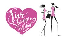 Fur Shopping Festival
