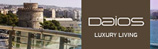 Daios Luxury Living Hotel