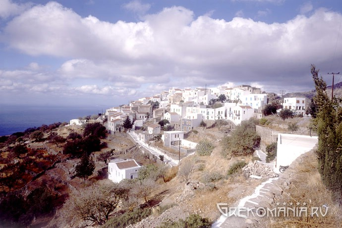 places nisyros dodecanese - photo #4