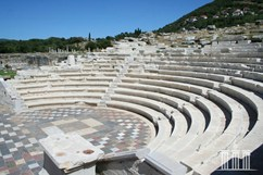 Messinia Theatre