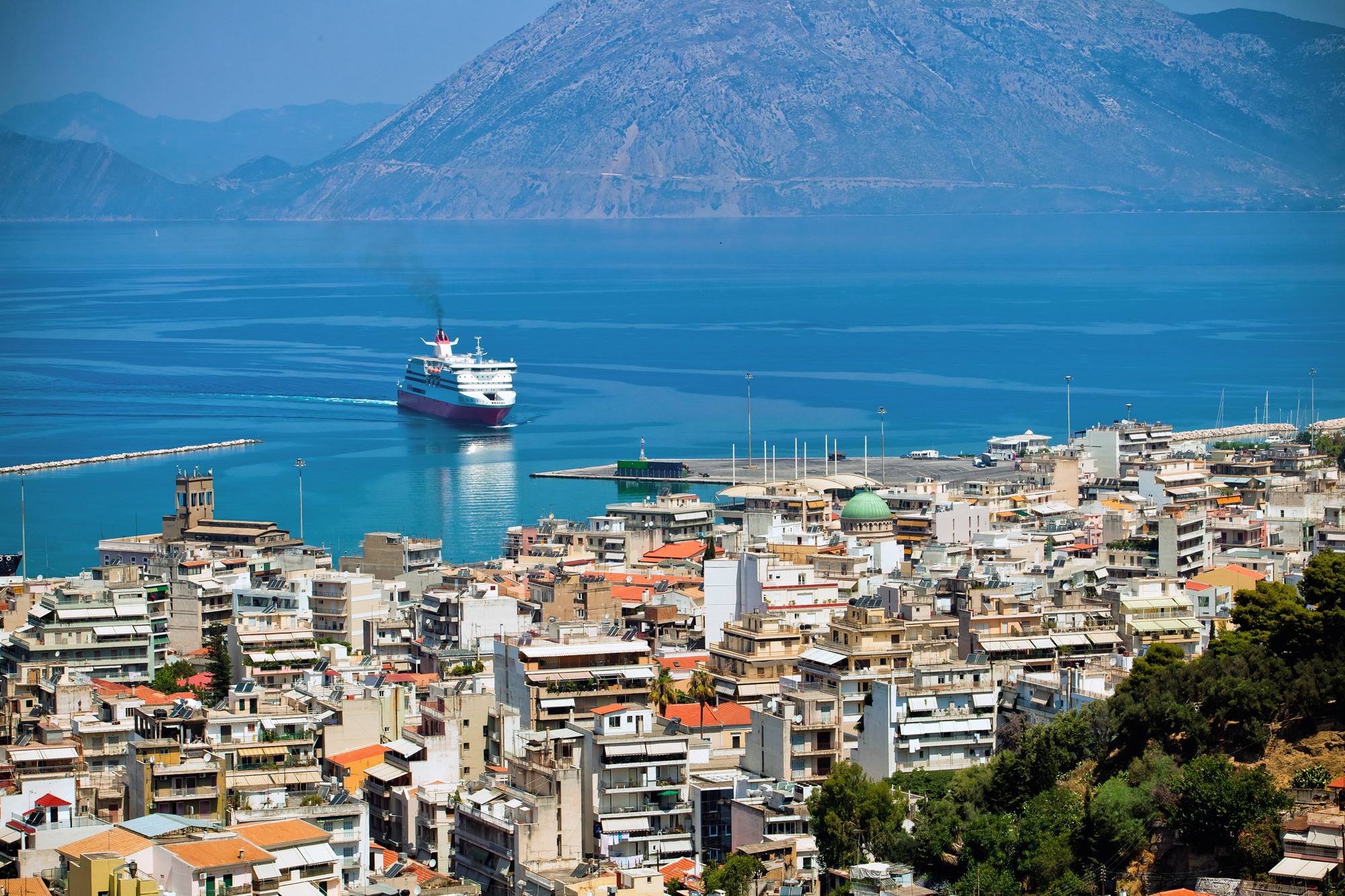 Patras Tourism: TripAdvisor has 10 reviews of Patras Hotels, Attractions, and Restaurants making it your best Patras resource.
