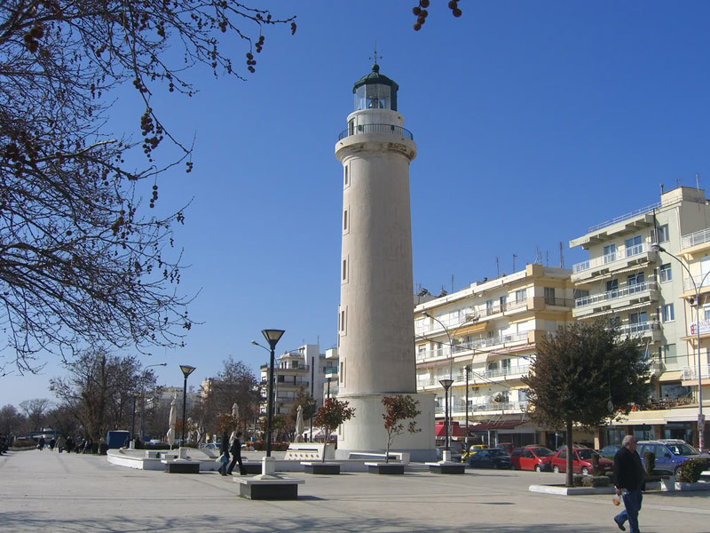 Alexandroupolis Greece  City pictures : Alexandroupolis | Thrace, Greece