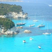 Antipaxos port
