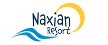 Naxian Resort