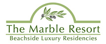The Marble Resort