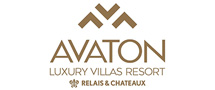 Avaton Luxury Hotel & Villas